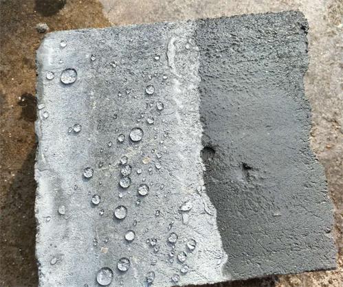 防水知识:屋面漏水补漏知识简介