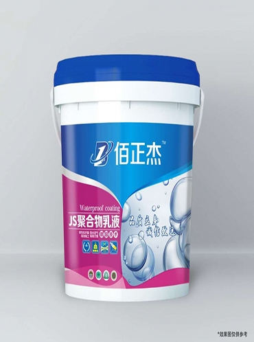 防水胶 防水涂料性能