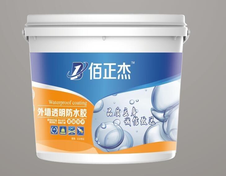 江西防水卷材和江西防水涂料各自有哪些优势、运用何处