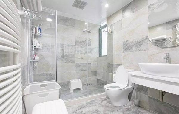 你知道家装防水涂料的注意事项吗?
